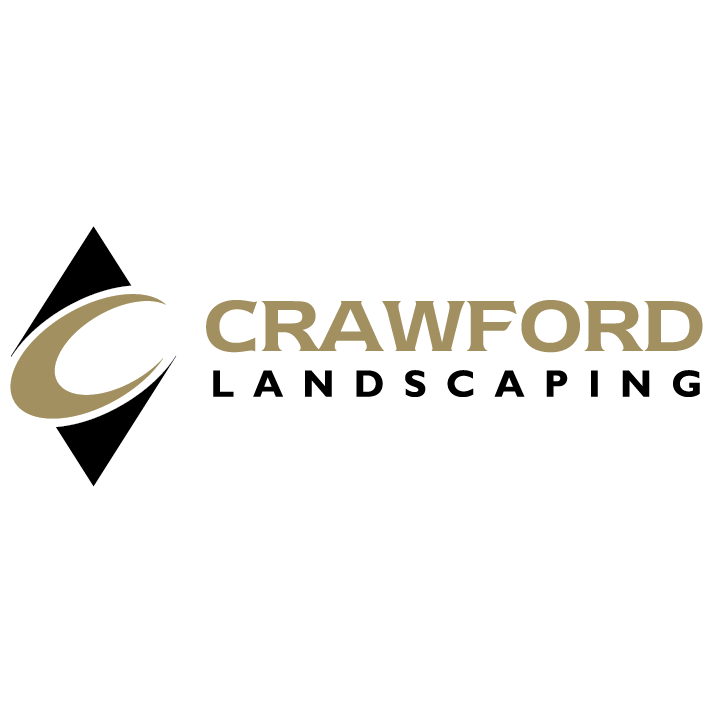 Landscape Lighting Naples Fl: Landscaping Naples, FL