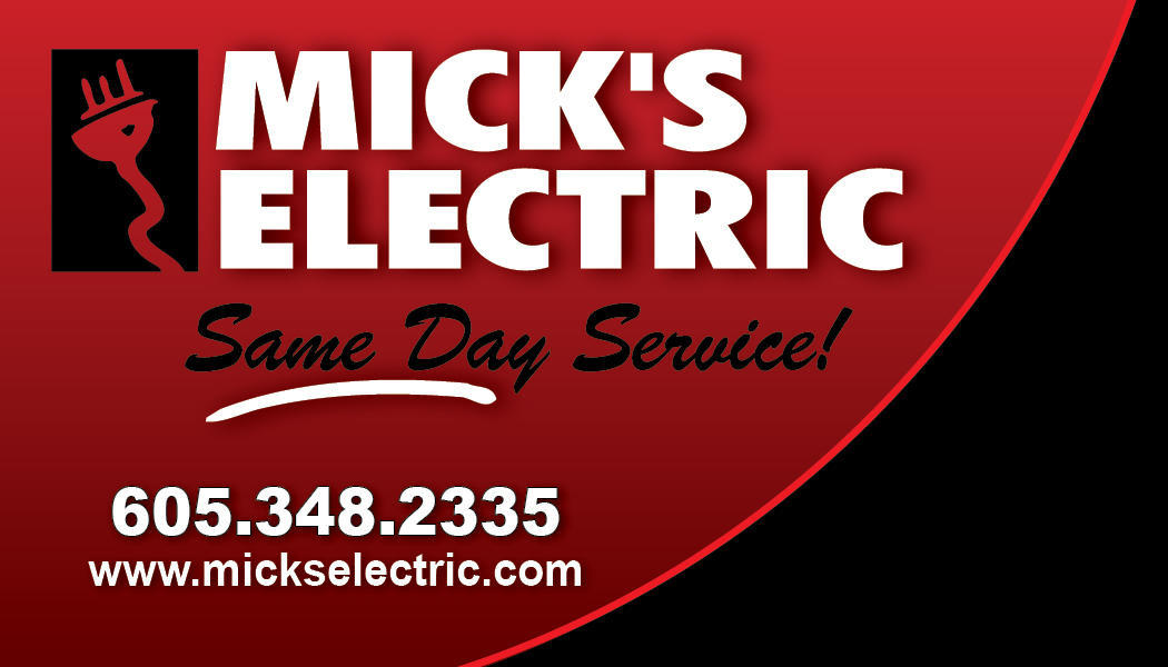 Mick S Electric Inc Rapid City South Dakota Sd