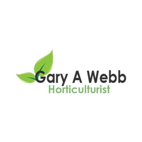 Gary A Webb Horticulturist Inc.