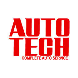 Auto Tech - Columbia, MO 65201 - (573)874-9690 | ShowMeLocal.com