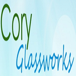 Cory Glassworks