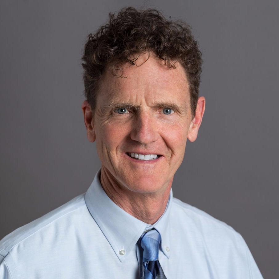 Wesley B Brimhall, DMD General Dentistry