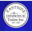 Eastside Trains
