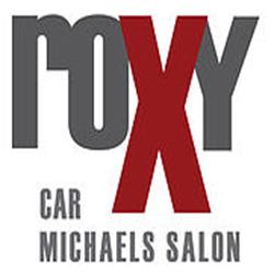 Roxy Carmichaels Salon