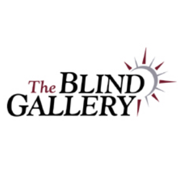 The Blind Gallery Of Greater Boise Meridian Idaho Id