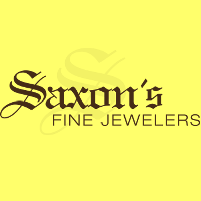 Saxon 39 s fine jewelers bend oregon or for Ice fine jewelry bend oregon