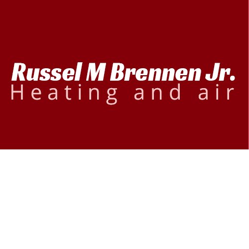Russell M Drennen Jr. Heating And Air - Pequea, PA - Heating & Air Conditioning