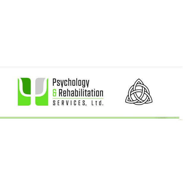 Psychology & Rehabilitation Services, LTD