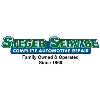 Steger Service