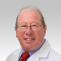Dennis A. Pessis, MD