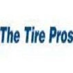 R. J. Daniels Fuel & Tire