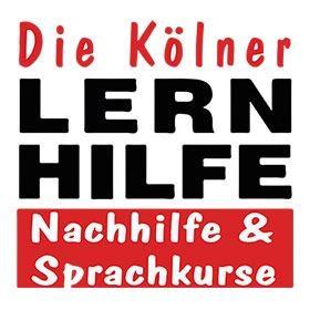 Bild zu Die Kölner Lernhilfe in Köln