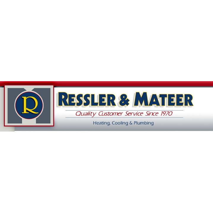 Ressler & Mateer - Brownstown, PA - Heating & Air Conditioning