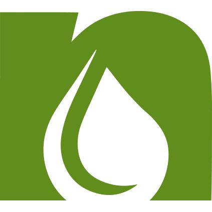 Bild zu Wolf Niemz - Ätherische Öle GmbH in Berlin