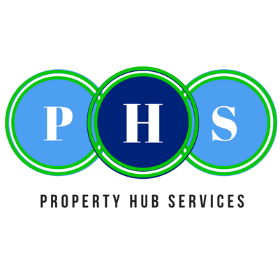 Property Hub Services Ltd - London, London E14 9XL - 020 3950 3805 | ShowMeLocal.com