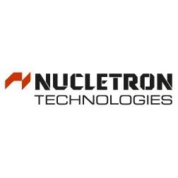 NUCLETRON Technologies GmbH