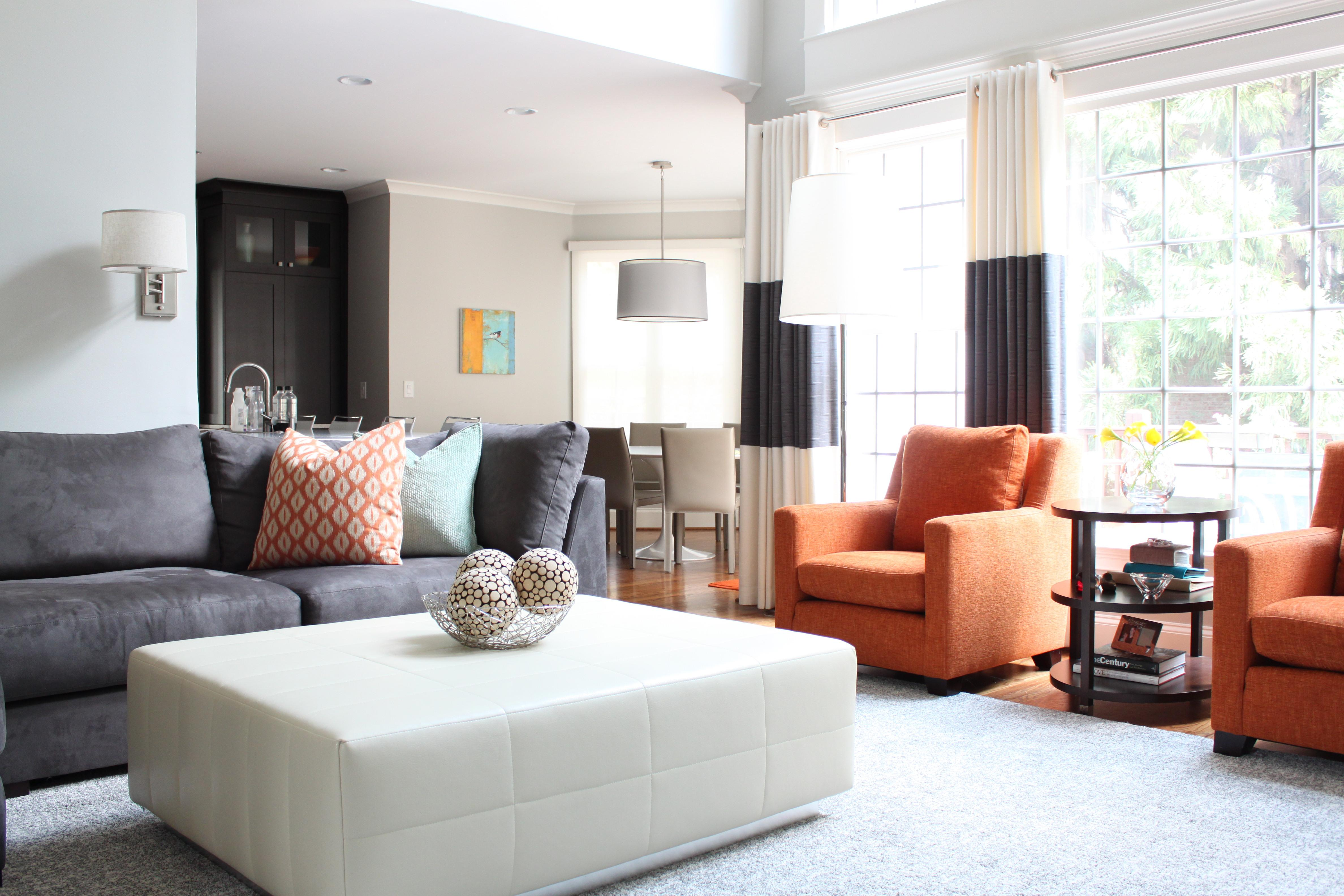 Interior Classics In Atlanta Ga 30324