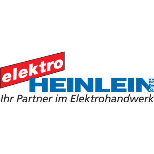 Bild zu Elektro Heinlein GmbH in Uttenreuth