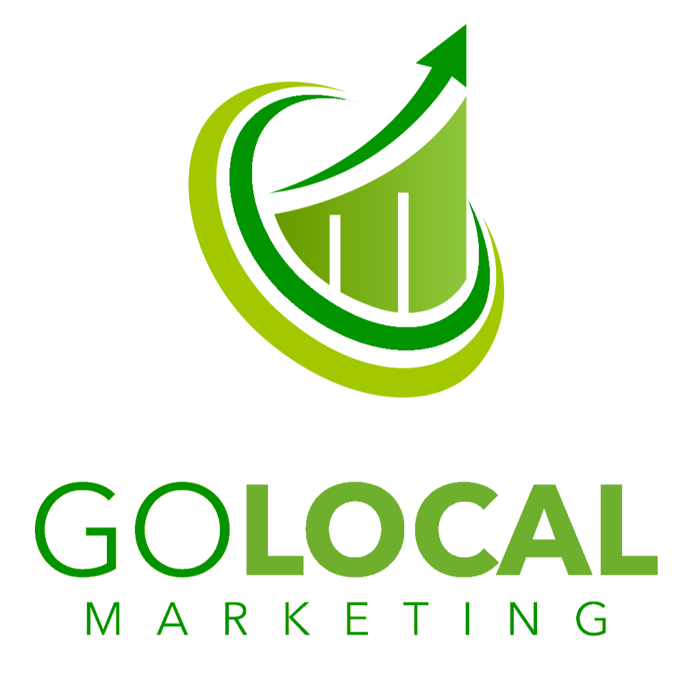 GoLocal Marketing