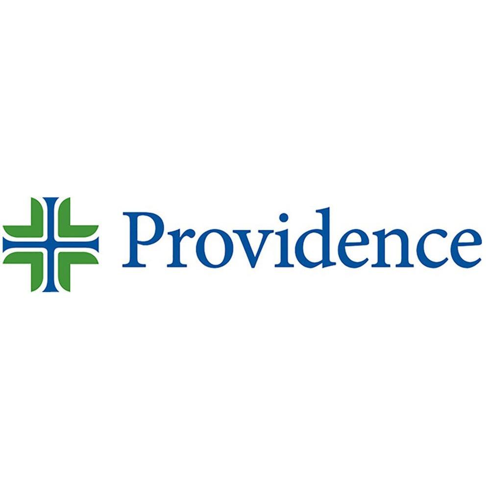 Providence Saint Joseph Gift Shop - Burbank - Burbank, CA 91505 - (818)847-3400 | ShowMeLocal.com