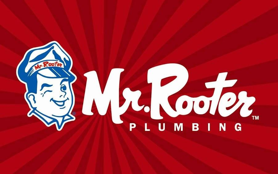 Plumbers in TN Memphis 38134 Mr. Rooter Plumbing of Memphis 5702 Summer Ave.  (901)327-4441