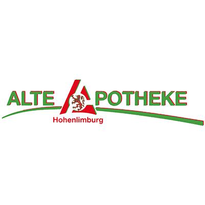 Bild zu Alte Apotheke in Hagen in Westfalen