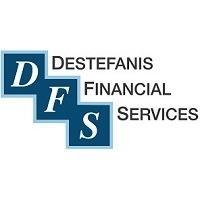 Destefanis Financial Services