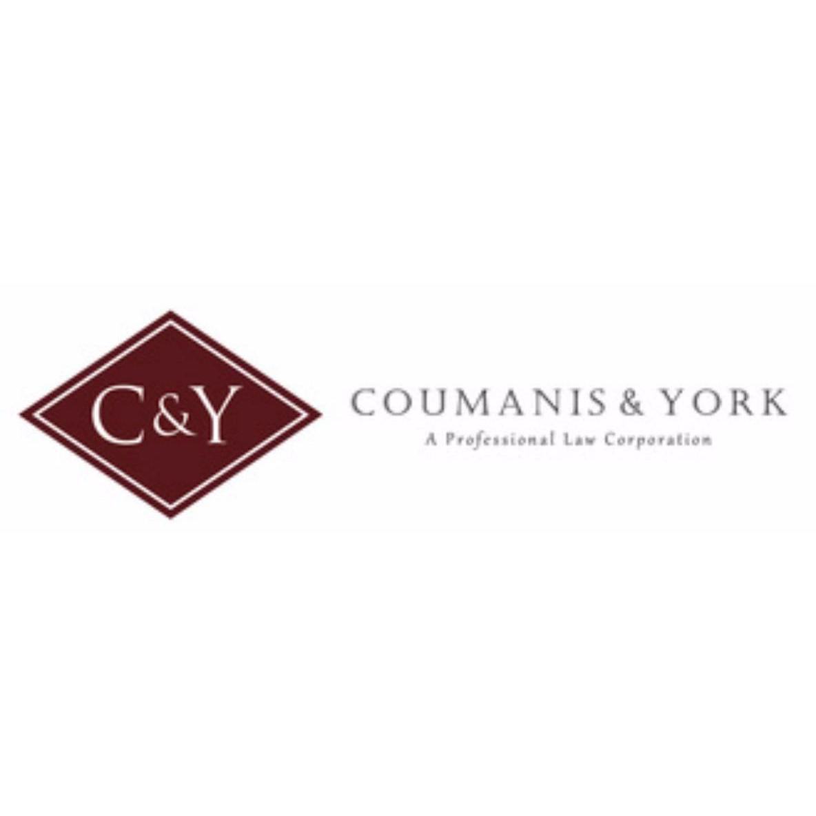 Coumanis & York, P.C.