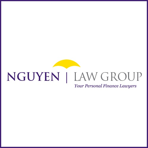 Nguyen Law Group