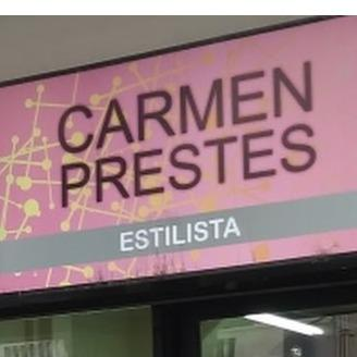 CARMEN ESTILISTA