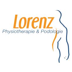 Bild zu Praxis für Physiotherapie & Podologie Lorenz GbR Köln in Köln