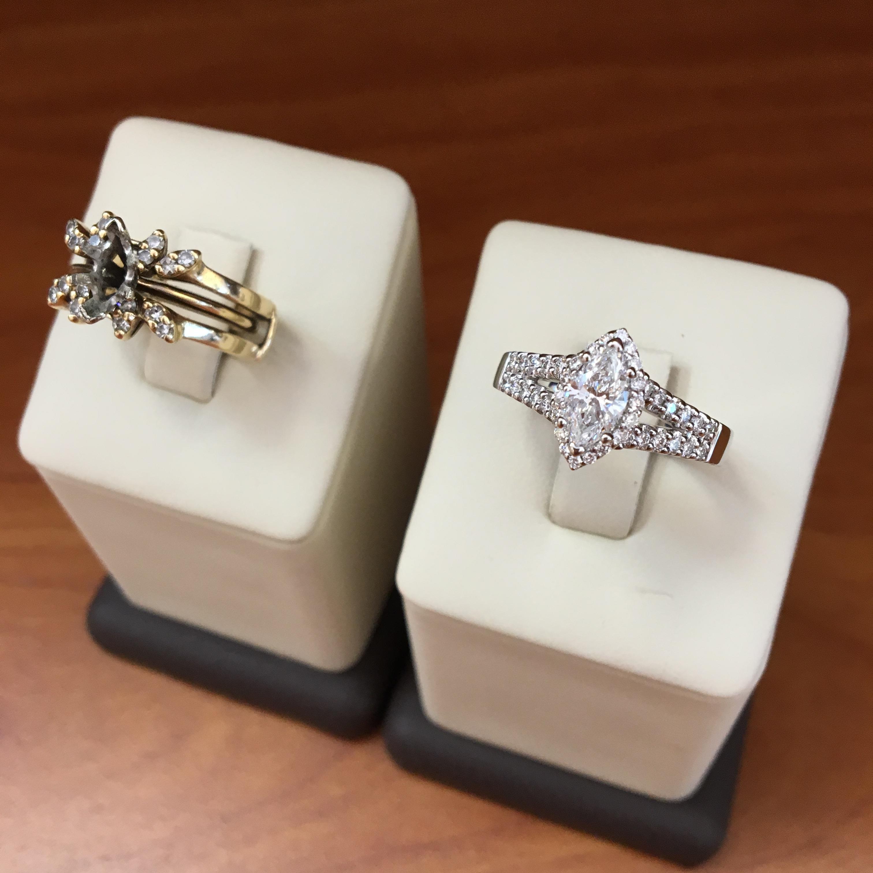 West Orange Jewelers