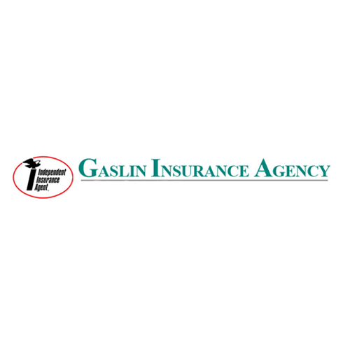 Gaslin Insurance Agency - Evansville, IN - Insurance Agents