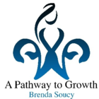 A Pathway to Growth