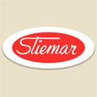 Stiemar Bread Windsor Co Ltd