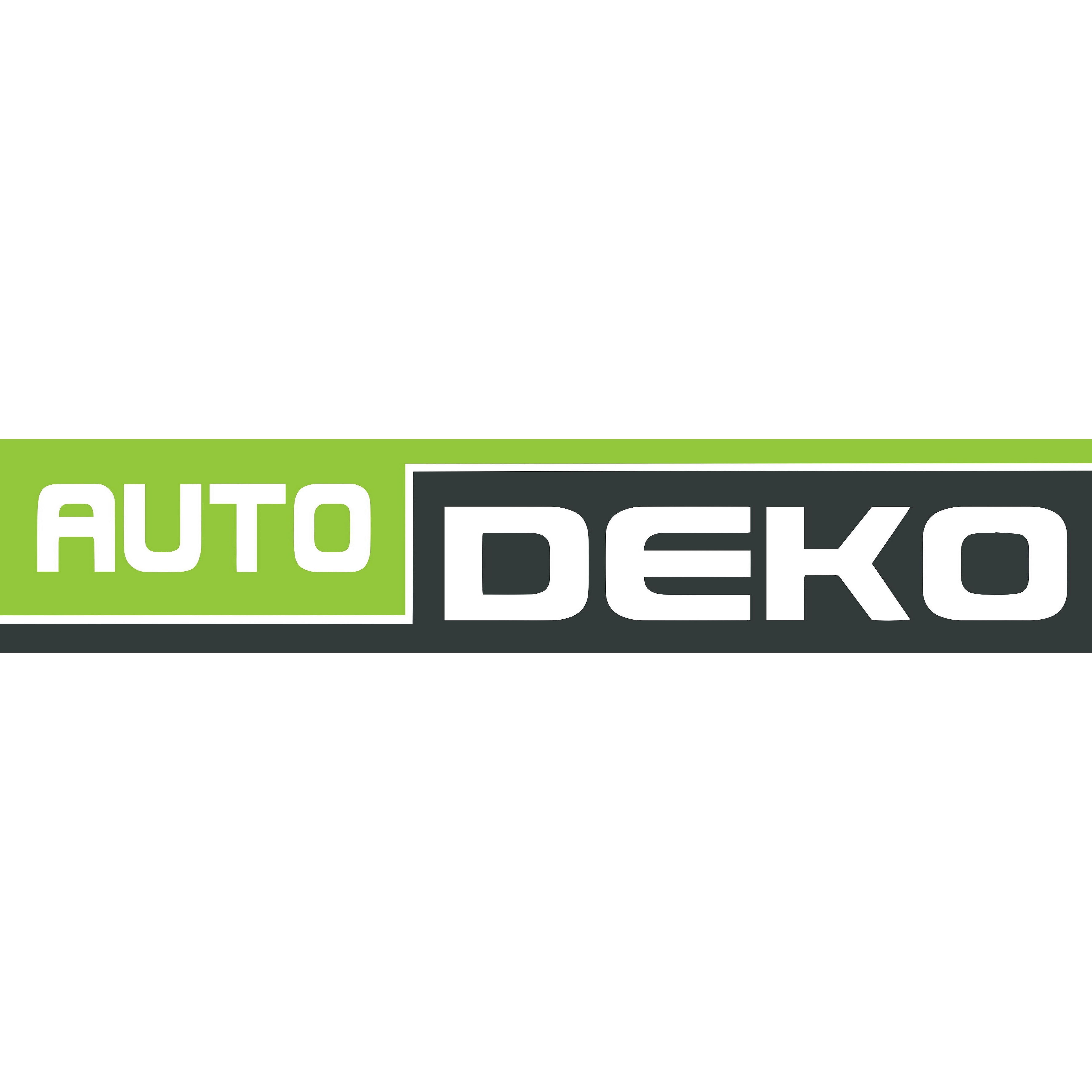 Bild zu Auto Deko in Fellbach