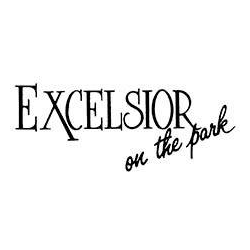 Excelsior on the Park Apartments