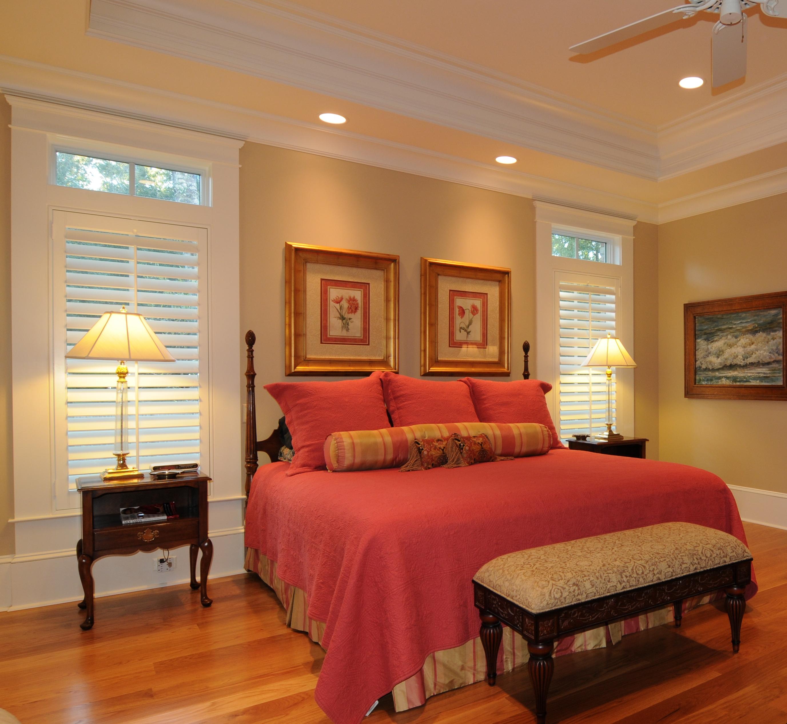 office furniture huntsville alabama trend home design homegoods 11 photos home decor 5850 university dr nw