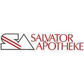 Bild zu Salvator-Apotheke in Witten