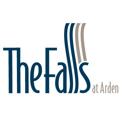 The Falls at Arden