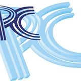 ProCom Electric, Inc.