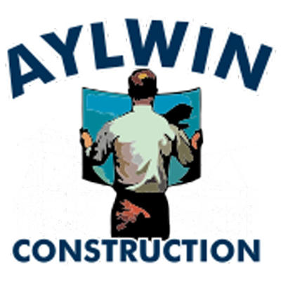 Aylwin Roofing