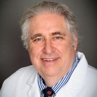 Alan Israel, MD
