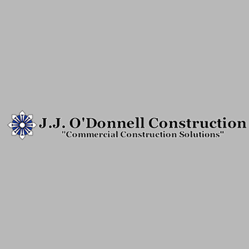 J.J. O'donnell Construction