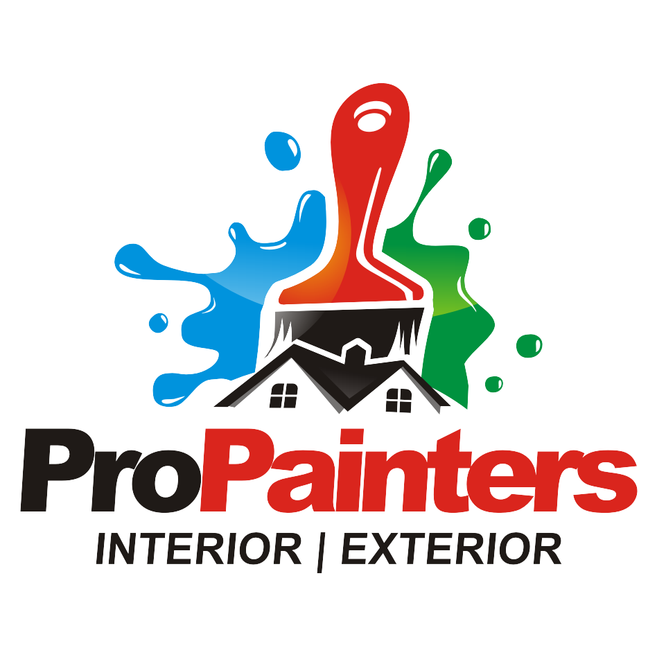 ProPainters - Syracuse, UT 84075 - (801)823-6778 | ShowMeLocal.com