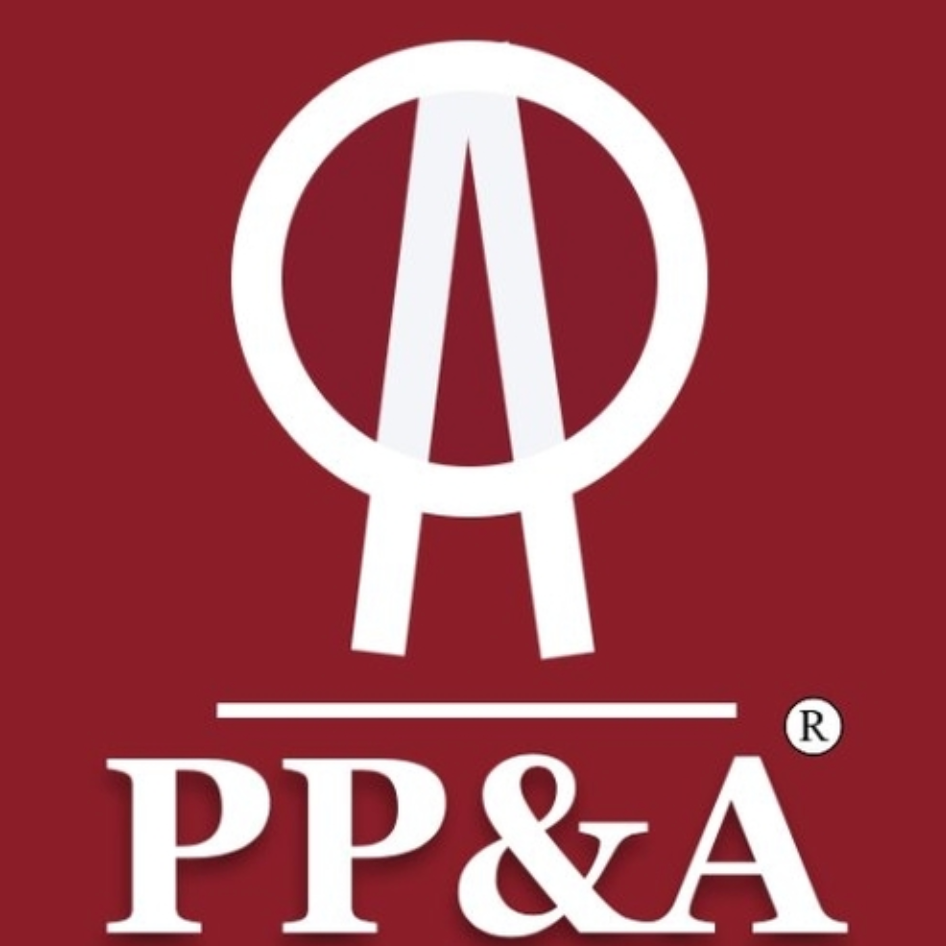 PP&A Corporation