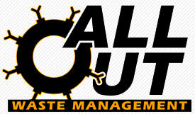 All Out Waste Management