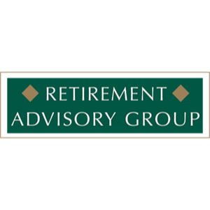 Retirement Advisory Group