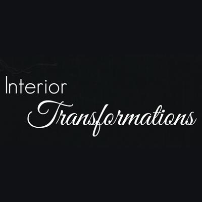 Interior Transformation By Patti - Omaha, NE 68118 - (402)740-2895 | ShowMeLocal.com
