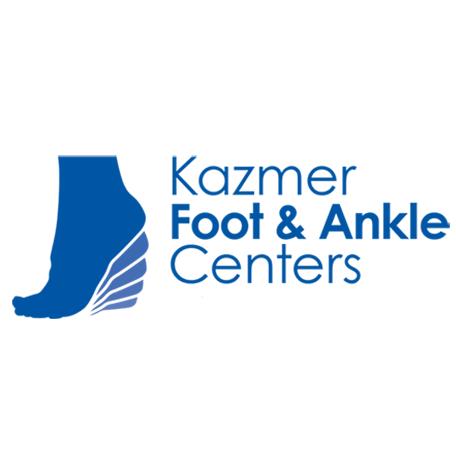 Kazmer Foot & Ankle Centers: Gary M. Kazmer, DPM - Barrington, IL - Podiatry